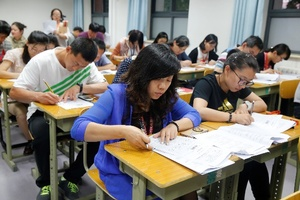 """365备用亚洲网站:黨支部開展""""兩學一做""""..."""